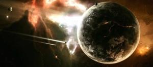 Dark_Planet_Wallpaper_zi05l