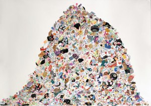TrashMountain_big